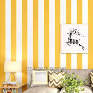 3D Wallpapers | Home Accessories for sale in Greater Accra, Kokomlemle