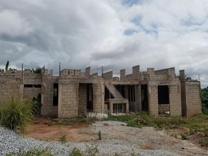 3bdrm Block of Flats in Santase Apire, Kumasi Metropolitan for Sale | Houses & Apartments For Sale for sale in Ashanti, Kumasi Metropolitan