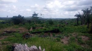 Promotion 2500 Acres of Farm Land at Adeiso-Danso via Nsawam   Land & Plots For Sale for sale in Eastern Region, Upper West Akim