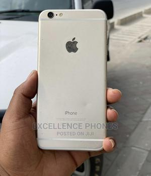 Apple iPhone 6 64 GB Other | Mobile Phones for sale in Greater Accra, Kokomlemle