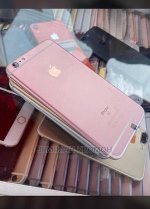 Apple iPhone 6s Plus 64 GB Gold | Mobile Phones for sale in Greater Accra, Adabraka