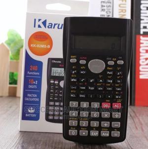 Karuida Scientific Calculator | Stationery for sale in Ashanti, Kumasi Metropolitan