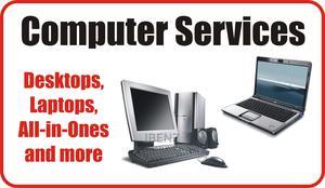 Computer Technician | Computer & IT Services for sale in Volta Region, Ho Municipal