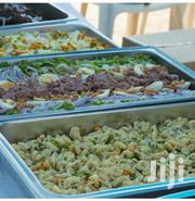 Affordable And Prompt Catering Services | Party, Catering & Event Services for sale in Greater Accra, Ga South Municipal