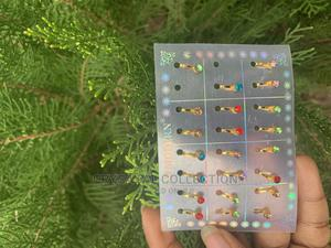 Nose Rings   Jewelry for sale in Greater Accra, Adenta
