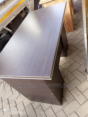 Black Coffee Table   Furniture for sale in Greater Accra, Accra Metropolitan
