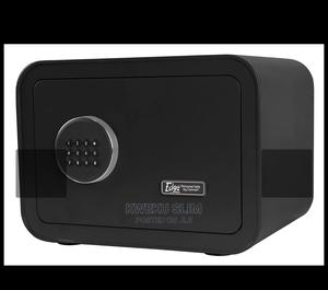Edge Personal Safe | Safetywear & Equipment for sale in Greater Accra, Abossey Okai