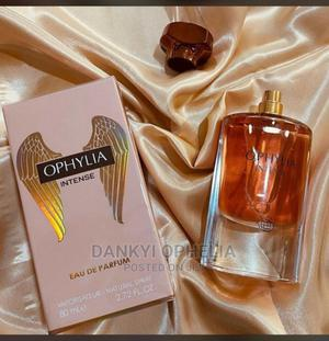 Perfumesvand Perfume Oils Available At Wholesale Prices   Fragrance for sale in Greater Accra, Nungua