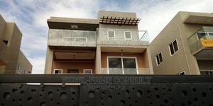 5bdrm Mansion in Excel-Fame Consult, Airport Residential Area for Rent | Houses & Apartments For Rent for sale in Greater Accra, Airport Residential Area