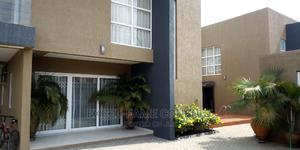 Furnished 4bdrm Townhouse in Excel-Fame Consult, Cantonments for Rent | Houses & Apartments For Rent for sale in Greater Accra, Cantonments
