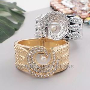 Ladies Bracelet | Jewelry for sale in Greater Accra, Accra Metropolitan