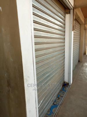 Shop to Let at a Busy Area | Event centres, Venues and Workstations for sale in Greater Accra, Madina