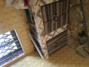 1bdrm Room Parlour in Dobro, Ga West Municipal for Rent | Houses & Apartments For Rent for sale in Greater Accra, Ga West Municipal