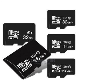 Memory Cards (4gb,8gb,16gb,32gb,64gb) All Full Capacity | Accessories for Mobile Phones & Tablets for sale in Ashanti, Kumasi Metropolitan