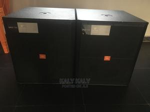UBL Bass Speaker   Musical Instruments & Gear for sale in Greater Accra, Ga East Municipal