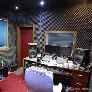 Acoustic Treatment (Sound Proofing Studio)   DJ & Entertainment Services for sale in Greater Accra, Accra Metropolitan