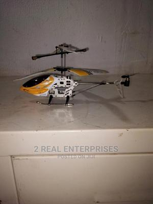 Helicopter Swift Infrared Control   Toys for sale in Greater Accra, Oyarifa