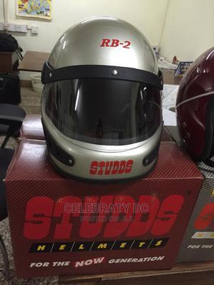 Designer Moto Helmet | Safetywear & Equipment for sale in Greater Accra, Accra Metropolitan