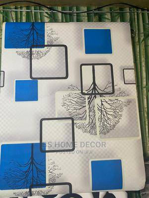 """3D"""" Wallpapers 