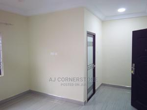 1bdrm Apartment in Single Room Self, Ga West Municipal for Rent | Houses & Apartments For Rent for sale in Greater Accra, Ga West Municipal