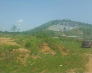 Rent for Many Years or Less   Land & Plots for Rent for sale in Greater Accra, Ga West Municipal