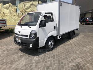 Kia Container K3000 Sc | Trucks & Trailers for sale in Greater Accra, Accra Metropolitan