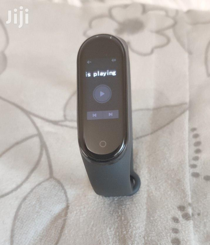 Xiaomi Mi Band 4 | Sports Equipment for sale in South Labadi, Greater Accra, Ghana