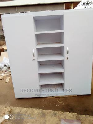 Nice Three and One Is Available   Furniture for sale in Greater Accra, Alajo