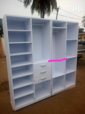 Shoe Racks Is Available   Furniture for sale in Greater Accra, Alajo