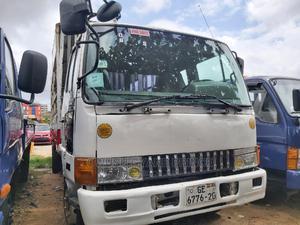 Kia Rhino 2009 | Trucks & Trailers for sale in Greater Accra, Mataheko
