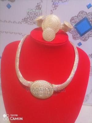 Estee Collection | Jewelry for sale in Ashanti, Kumasi Metropolitan