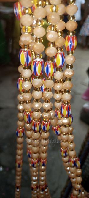 Waist Bead | Jewelry for sale in Ashanti, Kumasi Metropolitan
