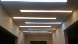 Plasterboard(Gypsum) Ceiling and Drywall Partition | Building & Trades Services for sale in Greater Accra, Accra Metropolitan