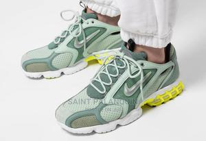 Nike Air Zoom Spiridon Cage 2 | Shoes for sale in Greater Accra, Accra Metropolitan