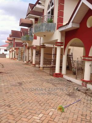 4bdrm Townhouse in Adenta Estate for Sale   Houses & Apartments For Sale for sale in Greater Accra, Adenta