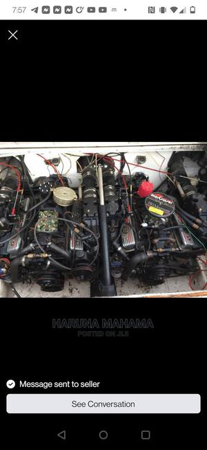 Boats and More Gh Has All Your Boats and Watercraft Parts | Watercraft & Boats for sale in Greater Accra, Awoshie