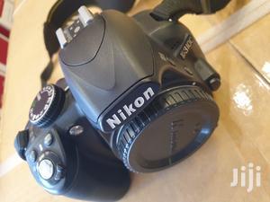 Nikon D3100 Digital Camera Body Only