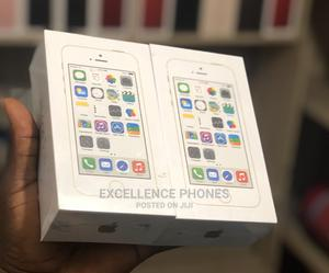 New Apple iPhone 5s 16 GB | Mobile Phones for sale in Greater Accra, Circle