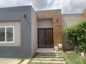 3bdrm House in East Legon Hills for Rent   Houses & Apartments For Rent for sale in Greater Accra, Ga East Municipal