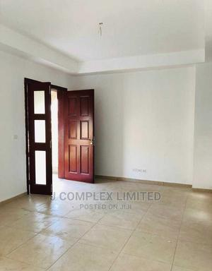 4bdrm Townhouse in North Ridge, Accra Metropolitan for Sale   Houses & Apartments For Sale for sale in Greater Accra, Accra Metropolitan