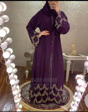 Dubai Abayas   Wedding Wear & Accessories for sale in Greater Accra, Accra Metropolitan