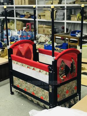 Baby'S Court Available | Children's Furniture for sale in Greater Accra, Tema Metropolitan
