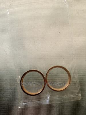 Wedding Ring | Wedding Wear & Accessories for sale in Ashanti, Sekyere South