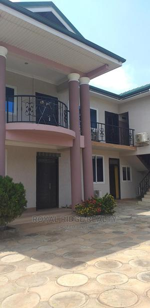 2bdrm Block of Flats in Tseaddo, Accra Metropolitan for Rent | Houses & Apartments For Rent for sale in Greater Accra, Accra Metropolitan