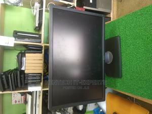 Dell 24 Inch Monitor for Sale | Computer Monitors for sale in Greater Accra, Dansoman
