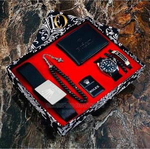 Men Gift Sets   Watches for sale in Greater Accra, Adenta