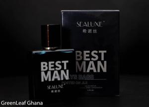 Best Perfume | Fragrance for sale in Greater Accra, East Legon
