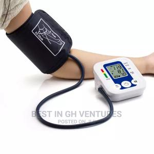 Digital BP Monitor | Medical Supplies & Equipment for sale in Greater Accra, North Industrial Area