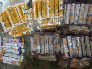 Vitamin C Multivitamin, Calcium and Multi Mineral   Vitamins & Supplements for sale in Ashanti, Obuasi Municipal