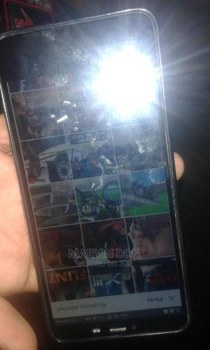 Tecno Spark 2 16 GB Black | Mobile Phones for sale in Western Region, Ahanta West